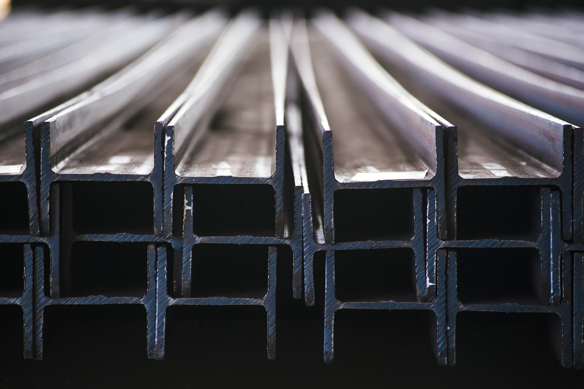 Moti Group in Talks on South African Steel Deal to Double Output